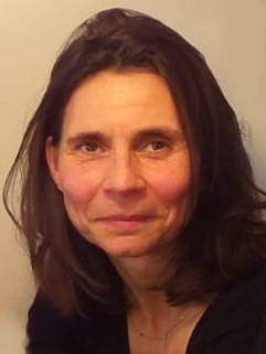 Delphine Ducourau thérapeute PNL